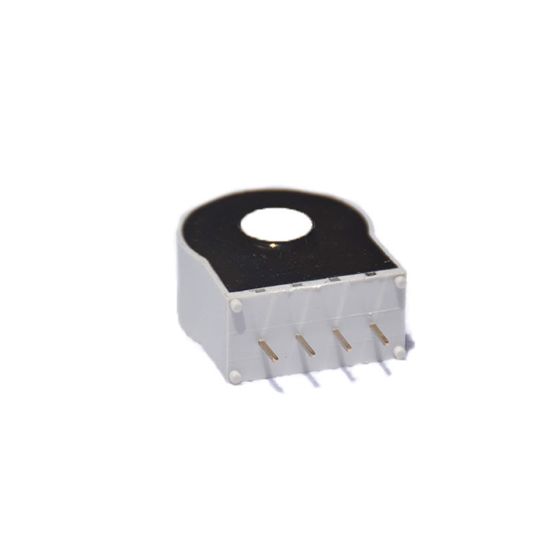 WHK-ES5S2L  Open loop single supply current sensor